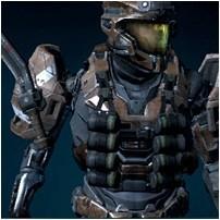 Armory-99.jpg