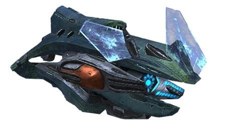 光环3致远星攻略_星盟武器 - 光环:致远星@wiki halo 资料 攻略 武器 载具 奖杯 成就