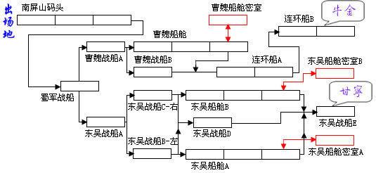 gonglve-map-4.jpg