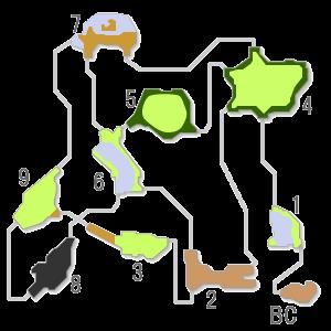 map-keiryuu.png