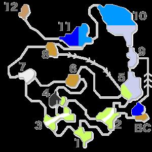 map-kotou.png
