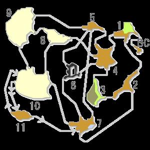 map-sunahara.png