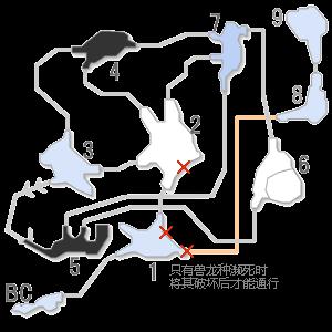 map-toudo.png