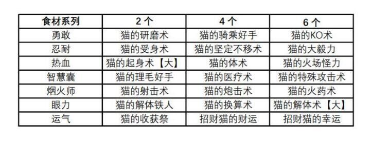 maofan3.jpg