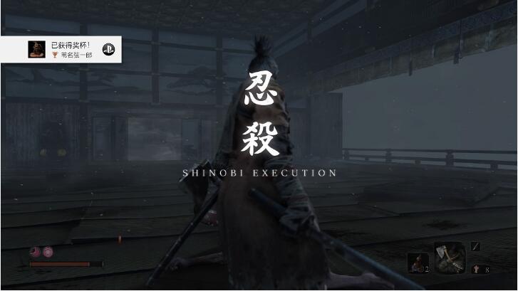 xinshou2.jpg