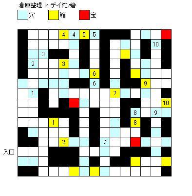 zhengli-1.jpg
